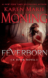 feverborn-book-cover_001